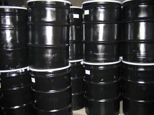 Black_50_gal_drums