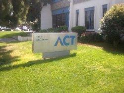 ACTOfficeSign_sml