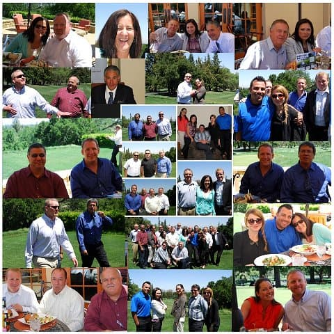 ACT_annual_sales_meeting