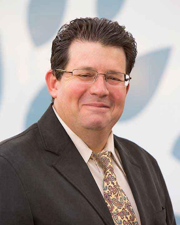 Adam Brandin, Director Of Sales Northern California