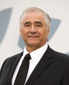 Vince Cavaliere