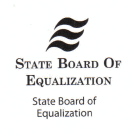 State Board Of Equalization