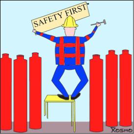 safety-2015
