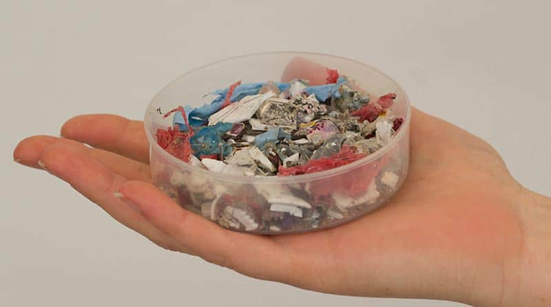 recycled-medical-waste-image