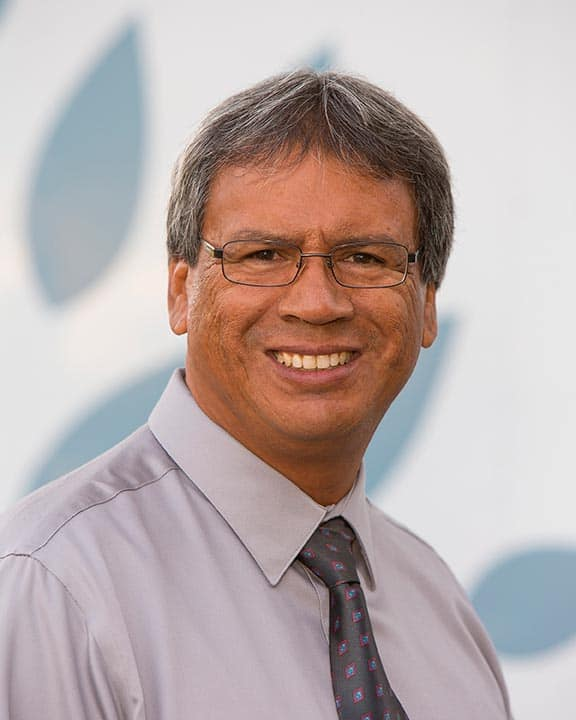 Frank Sanchez, Branch Manager – Phoenix