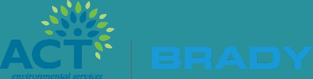ACT-BradyLogo