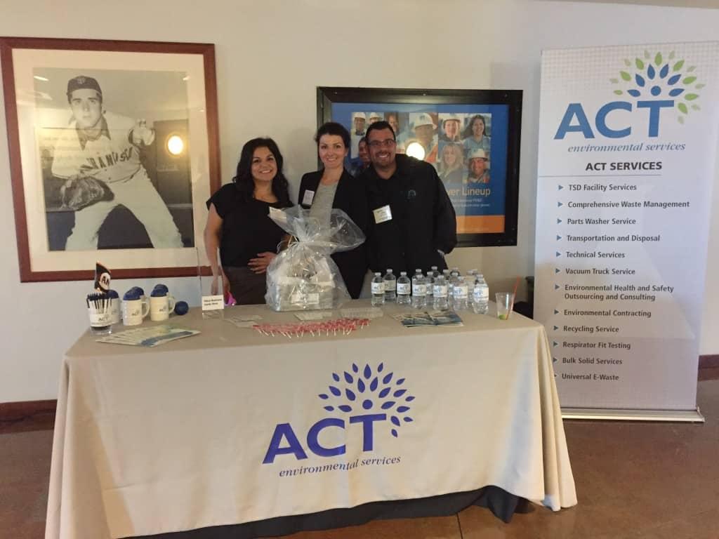 ACT-at-AT-T