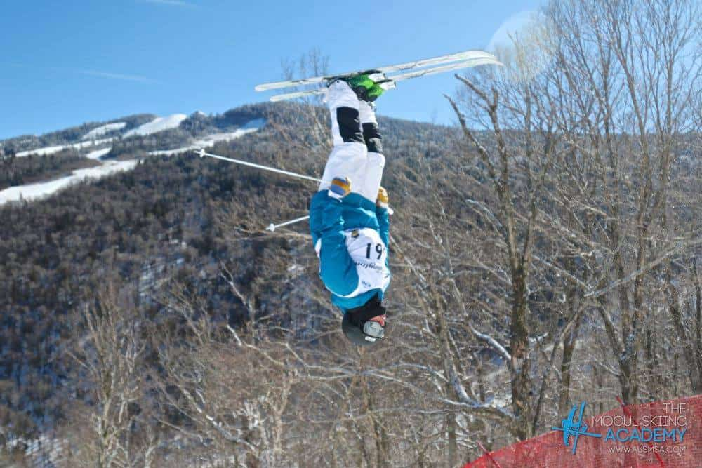 Nor-Am-Killington