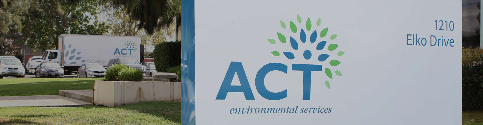 act-banner-new8-1