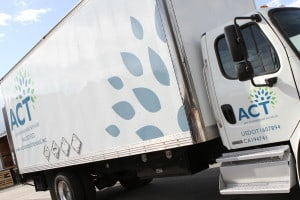 ACT-truck-IMG_2710