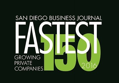 San-Diego-Fastest-Growing-2016-logo
