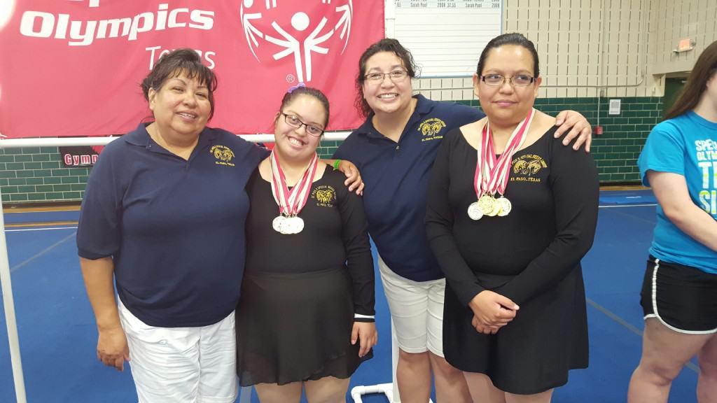 2-Gymnastics-Medals