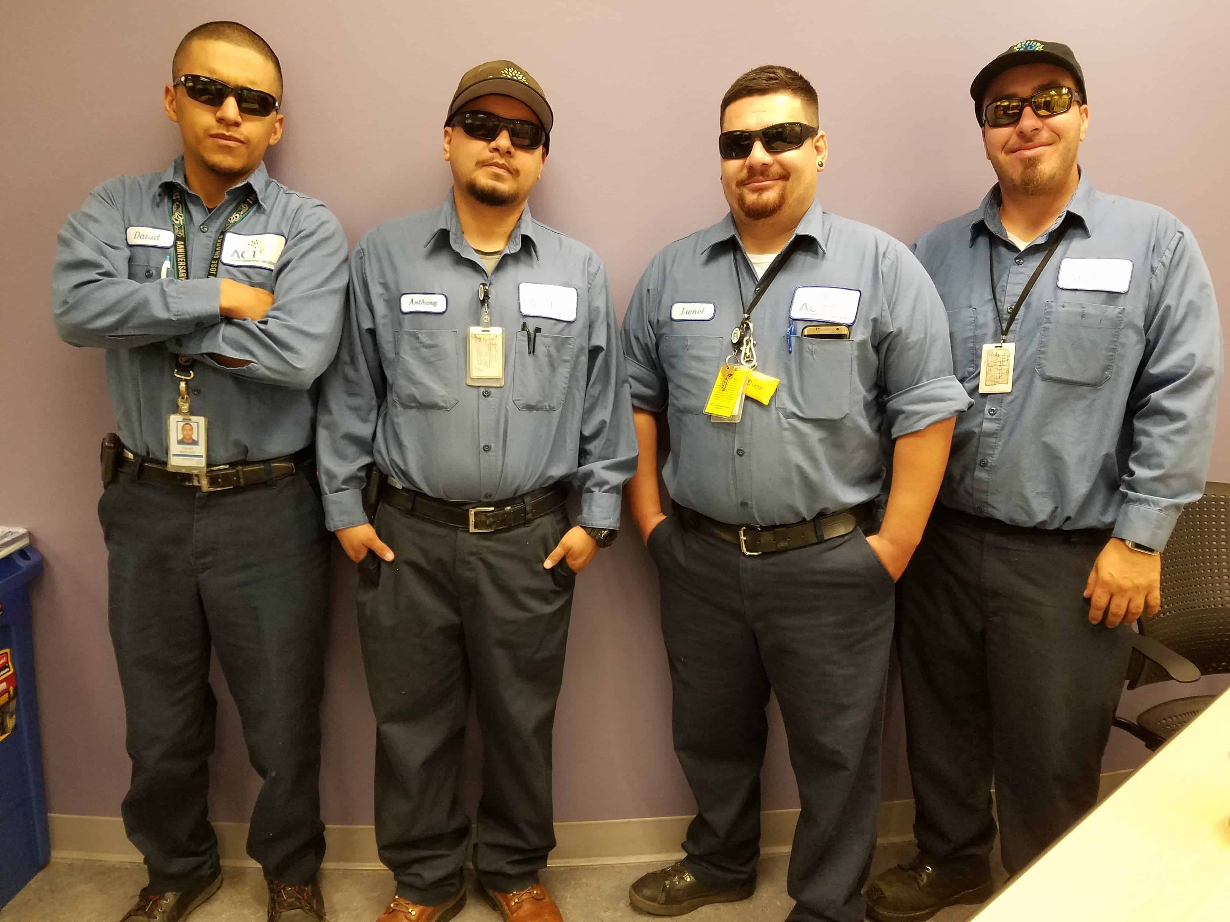 National-Safety-Month-Winners-Picture