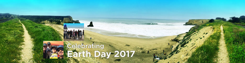 Celebrating-Earth-Day-2017