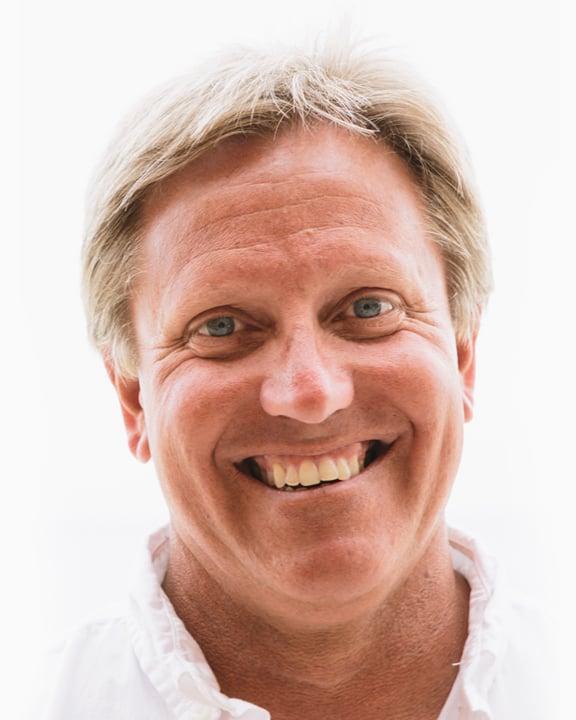 Tim Ferrick, Branch Manager – Portland, OR