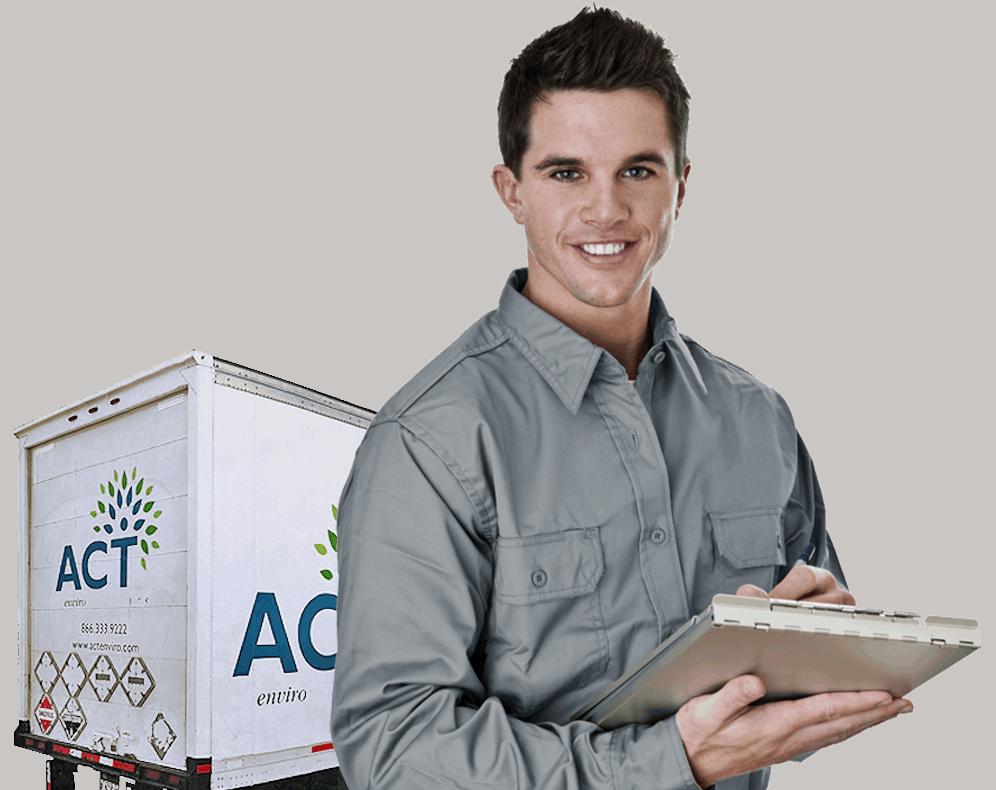 Act-Employee