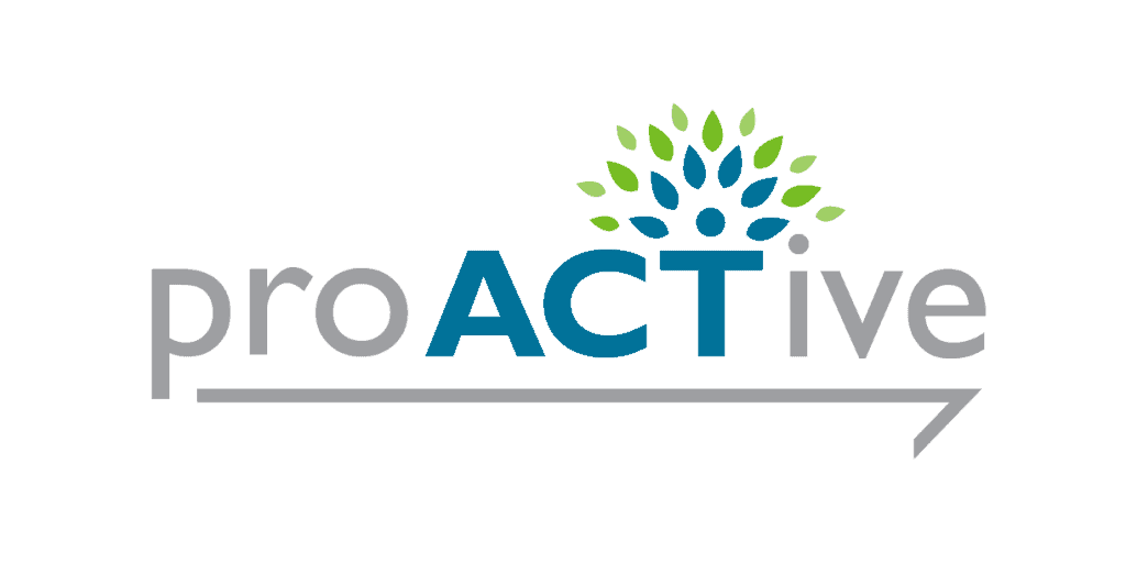 ACT_Proactive_Logo_lowercase