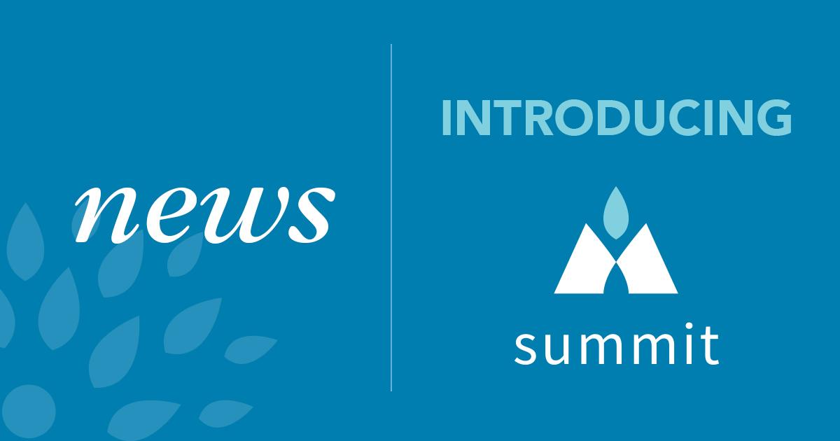 Announcing a New Look for InterACT: Branding ACTenviro Customer Portal